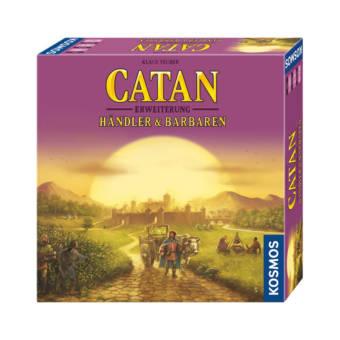Catan-H&B