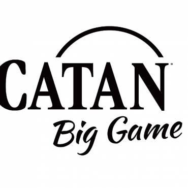 CATAN Big Game, 25. Февруари 2017