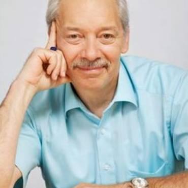 Клаус Тойбер