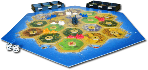 CATAN World Championship 2020- Предквалификации – ОТЛОЖЕНО!