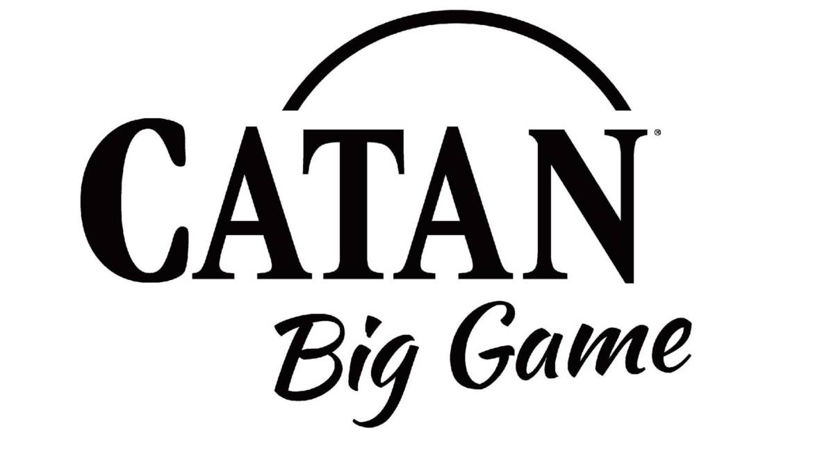 CATAN BIG GAME 2020 – ОТЛОЖЕНО!