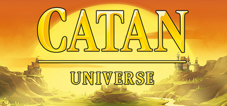 Catan Universe – Play Catan online