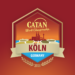 CATAN World Championship 2018 – Köln/Germany
