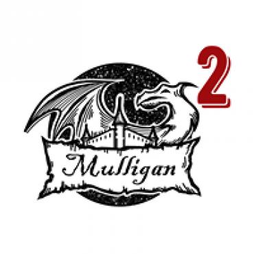 ВНИМАНИЕ – Нова локация на Mulligan Board Game Club 2!
