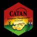 CATAN European Championship, Utrecht 2019, Netherlands